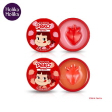 HOLIKA HOLIKA Melty Jelly Lip Balm 9.8g [Sweet Peko Edition] [WS],HOLIKAHOLIKA